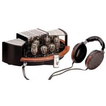 Sennheiser Orpheus HE 1060/HEV 1060, Headphone Terbaik di Dunia
