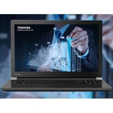 Toshiba Rilis Seri Terbaru Portege A30-C, Tecra A40-C dan Tecra A50-C