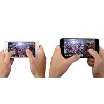 Smartphone Terbaik Untuk Gaming Terbaik Di Tahun 2015