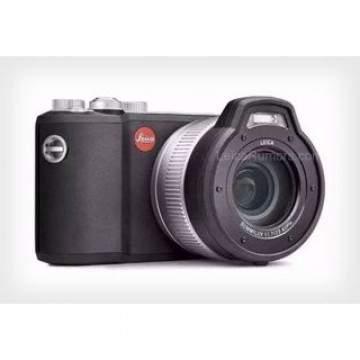 Rumor Kamera Terbaru, Leica X-U Typ 113 dengan Fitur Menyelam