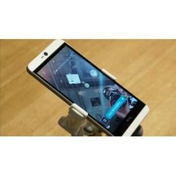 HTC Hadirkan Desire 828 dengan Fitur Kamera OIS