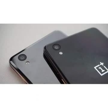 OnePlus X Ceramic Limited Edition Siap Rilis 24 November