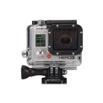 Mengenal GoPro Power Savings dan Kegunaannya