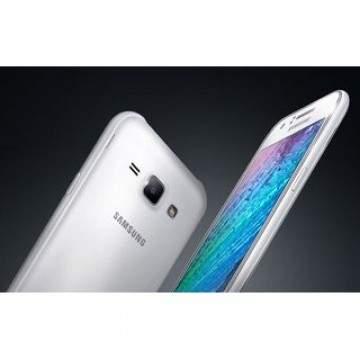 Samsung Siapkan Varian Galaxy J1 Mini dengan Chipset Spreadtrum