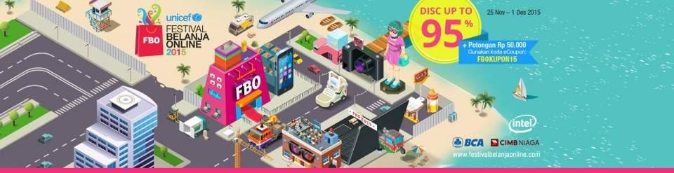 5 Gadget Super Murah di Shopping Marathon Bhinneka Hari ini