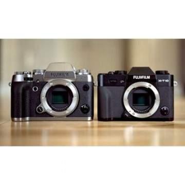 Pesta Diskon Fujifilm X-T1 & X-T10 di Festival Belanja Online Blibli.com