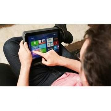 FBO 2015: 3 Laptop dengan Diskon di atas 30% di Blibli, Buruan Beli!
