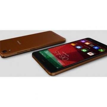 FBO 2015: Promo Phablet Android Octa-core di Bhinneka.com Mulai Sejutaan