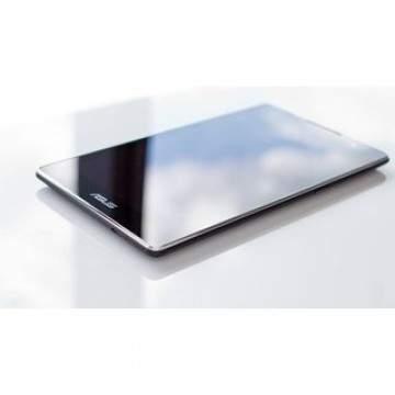 FBO 2015: 5 Tablet Quad Core Murah Sejutaan di Bhinneka.com