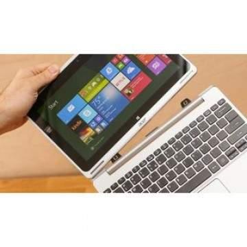 Notebook Harga Rp 8 Juta Jadi Rp 4 Jutaan di Lazada Black Friday Sale