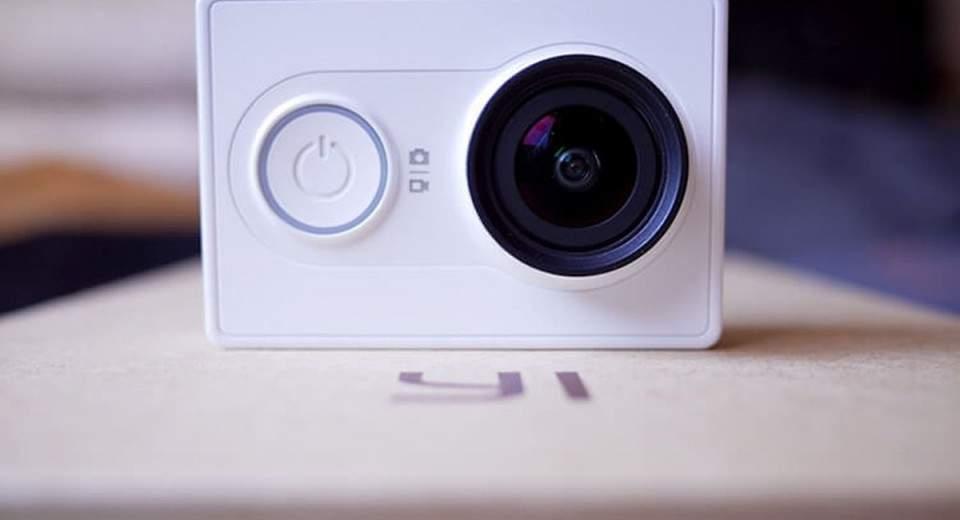 Kamera Digital Diskon 75% di Lazada Tech Week