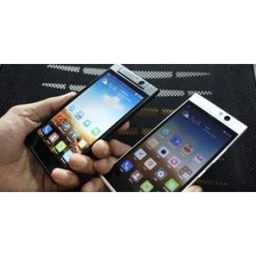 FBO2015:  Promo Smartphone Sejutaan di Bhinneka.com