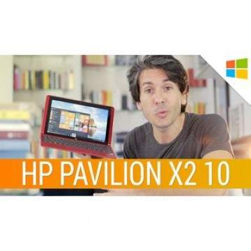 FBO2015: Promo Laptop Mulai Rp 4 jutaan di Bhinneka.com