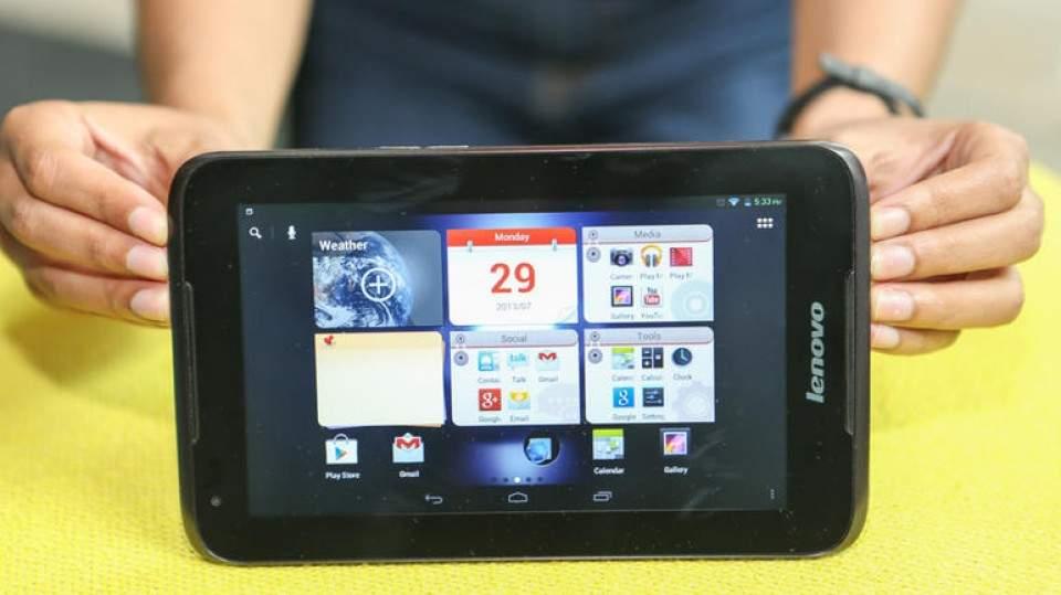 Promo Ponsel Android di Bawah Sejuta di Bhinneka.com Selama FBO2015