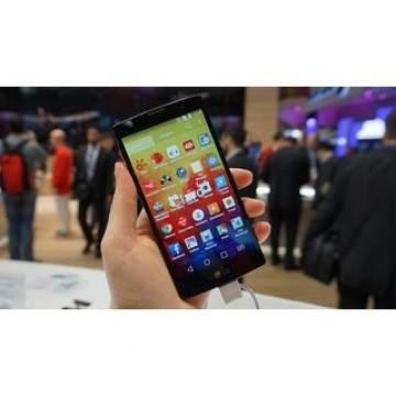 FBO 2015: Promo HP Diskon 25% ke Atas di Bhinneka.com