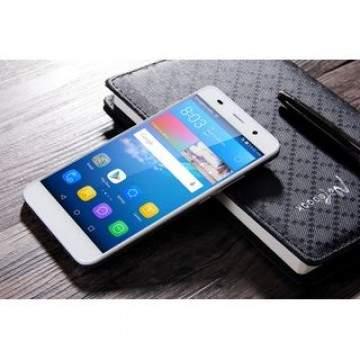 Huawei Y6 Masuk Indonesia dengan Spesifikasi Setara Zenfone 2 Laser