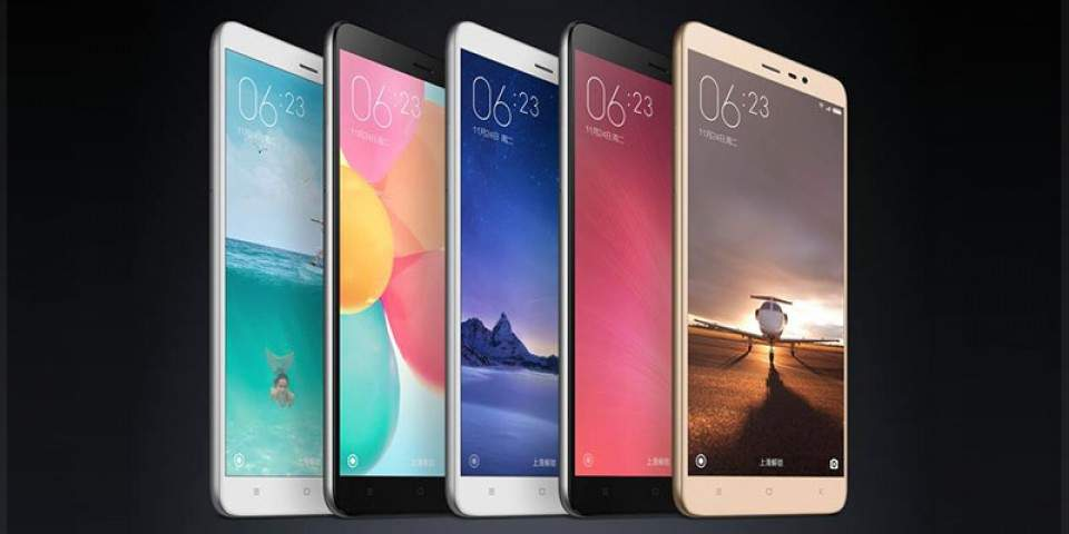 Ini Beda Xiaomi Redmi Note 3 dengan Redmi Note 2