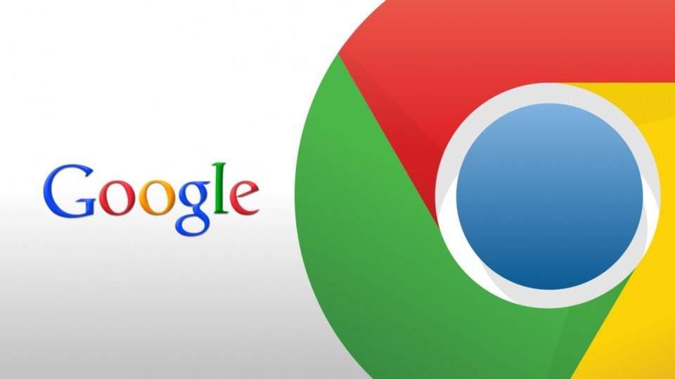 Update Chrome Hadirkan Mode Data Saver Buat Hemat Kuota