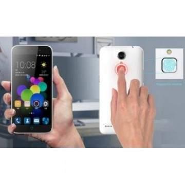 ZTE Blade A1 Jadi Smartphone Murah Dengan Fitur Fingerprint Scanner