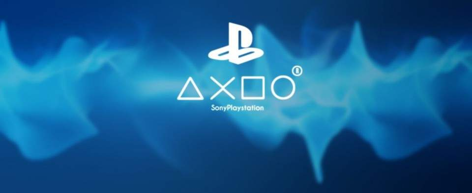 Daftar Game – Game Pemenang PlayStation Awards 2015