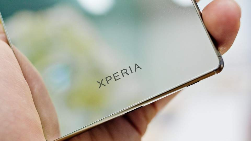 Rumor: Sony Hadirkan Xperia Z6 Dalam 5 Varian Mulai 4 Inci Hingga 6,4 inci