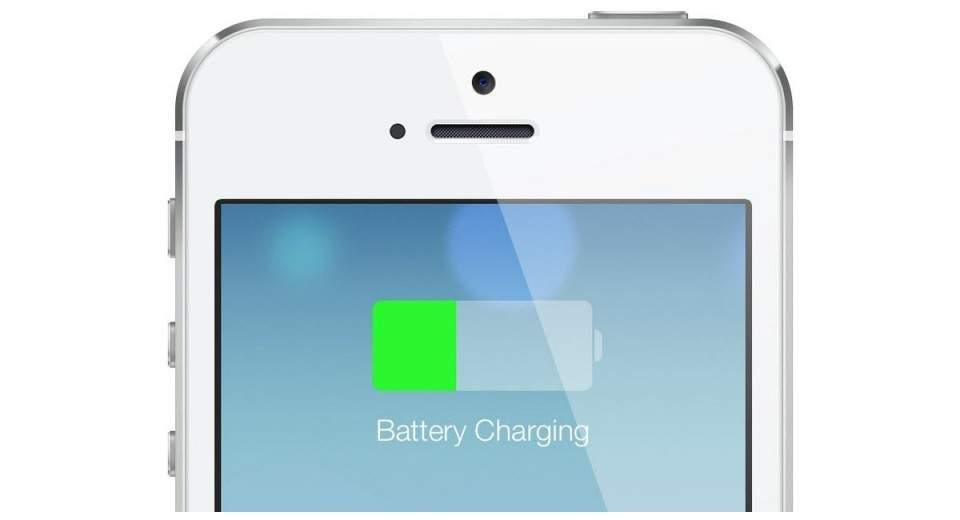 4 Langkah Ini Mampu Mempercepat Pengisian Baterai Ponsel