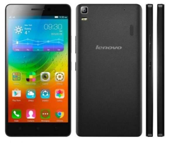 Smartphone di Bukalapak Ini Paling Murah Dari Toko Online Lainnya ... 7d828eee43