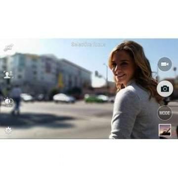 5 Tips Kamera Samsung Galaxy Note 4 Agar Hasil Foto Lebih Keren