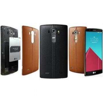 Tips Memaksimalkan Kinerja LG G4 Yang Perlu Kamu Coba