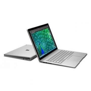 Microsoft Minta Maaf Atas Bug Pada Microsoft Surface Book dan Surface Pro 4
