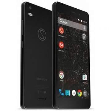 Blackphone 2, Smartphone Super Aman Akhirnya Dijual di Indonesia