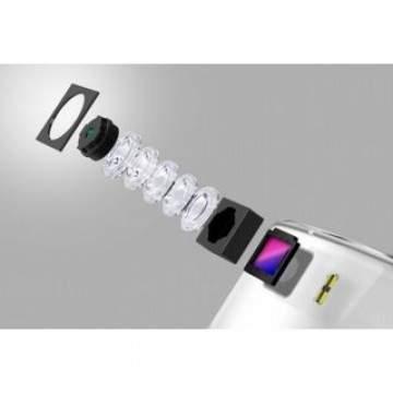 Cubot S600 Hadir Tawarkan Dual Kamera Berkualitas