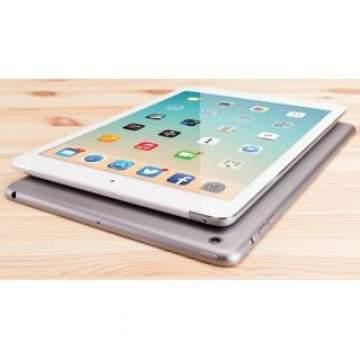 Rumor: iPad Air 3 Akan Dirilis Tanpa Fitur 3D Touch Pertengahan 2016