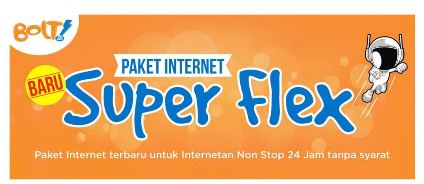 Indonesia Saat Ini Sudah Mendapat Jaringan 4G LTE Dimana Kecepatan Internet Bisa Sangat Cepat Bahkan Berkali Kali Lipat Dibandingkan 3G