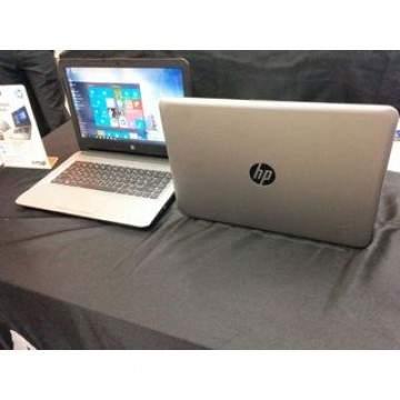 Notebook HP 14-AF115AU Ini Cocok Dipakai Para Pelajar!