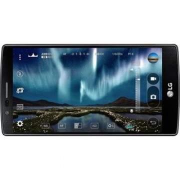 Tips Memotret Langit Malam Hari Menggunakan LG G4