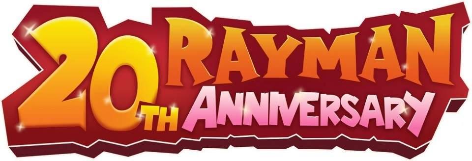 Ultah ke 20 Tahun, Rayman Adventures Hadir di iOS dan Android
