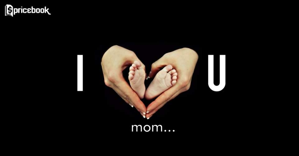 5 Kado Gadget Terbaik Untuk Bunda Tersayang di Hari Ibu