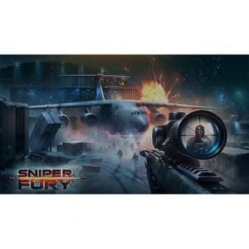 Game Asyik Dari Gameloft yang Bisa Kamu Download Gratis Dari Play Store