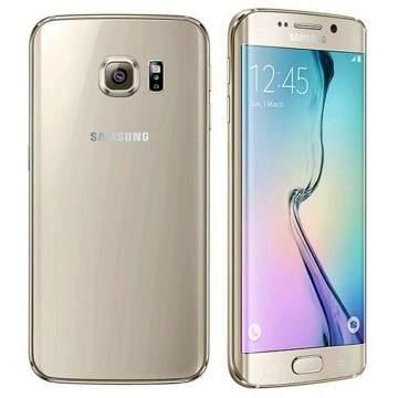 Samsung Galaxy S6 Mini Muncul Di Toko Online