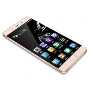 Gionee Marathon M5 Plus, Phablet Android dengan Baterai Jumbo