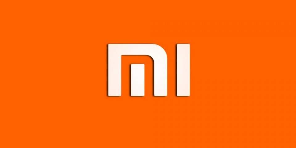 Xiaomi Siap Hadirkan Redmi 3 Dengan Mesin Octa-Core
