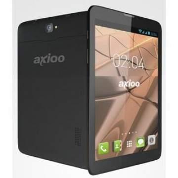 Axioo Tawarkan Dua Tablet Murah Terbaru, Picopad 7H2 dan S2L