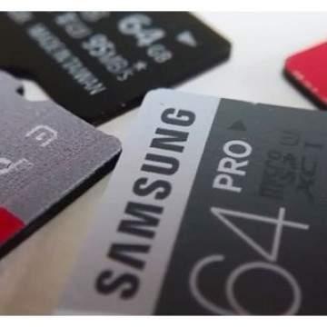 Tips Memilih Micro SD yang Baik