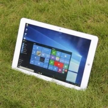 Chuwi Hi12 Dirilis Dengan Layar Setara Surface Pro 3