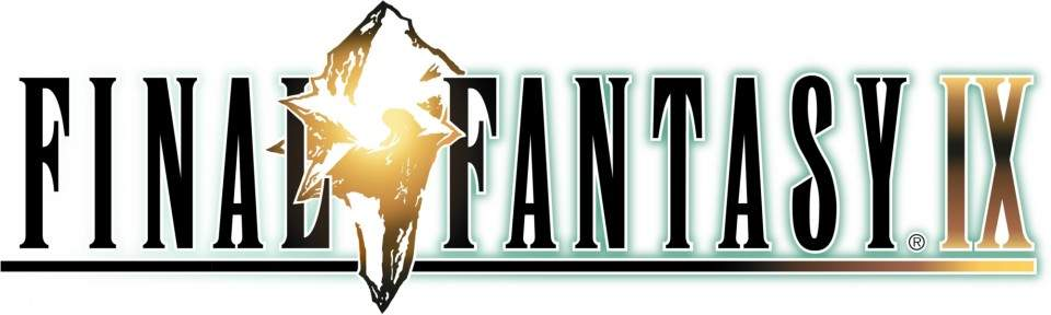 Final Fantasy IX Siap dirilis Untuk Android dan iOS Tahun 2016 ini