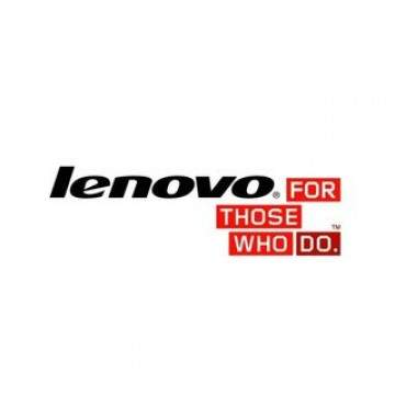 Lenovo Buka Service Center Resmi di Bandung