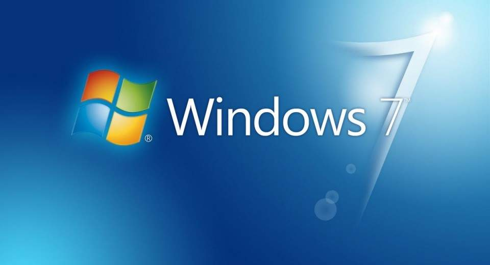 Tips Mempercepat Proses Booting Windows 7
