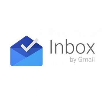 Pemilik Nexus Laporkan Aplikasi Gmail dan Inbox Bermasalah