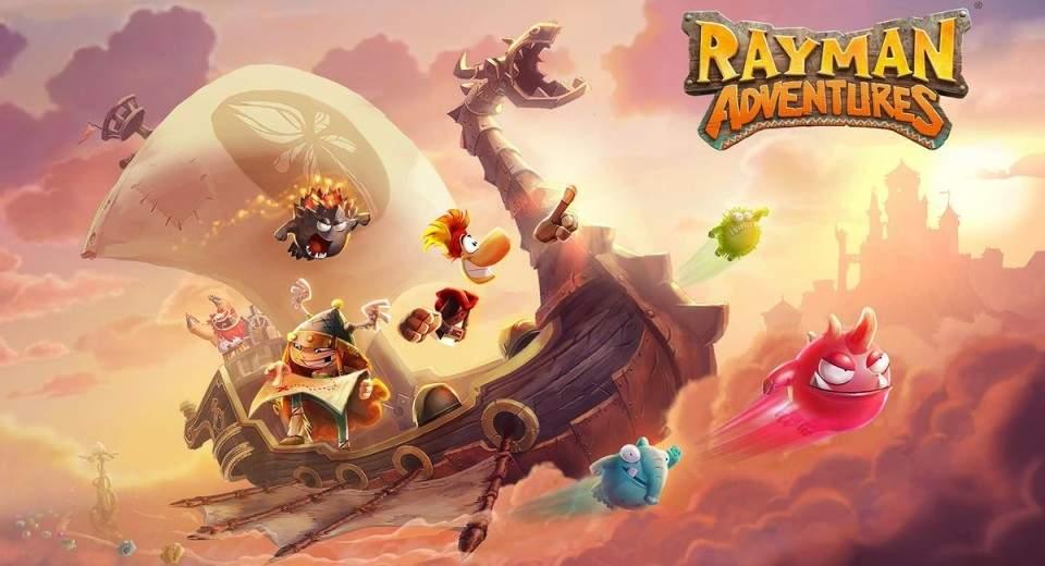 Game Android Terbaru Januari 2016